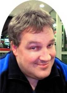 Single Jörg