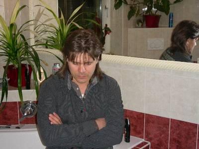 Single Wilfried
