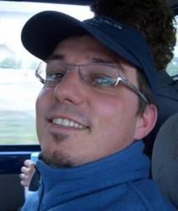Stephan(51) aus 82008 Unterhaching