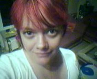 Marlena(40) aus 28779 Bremen
