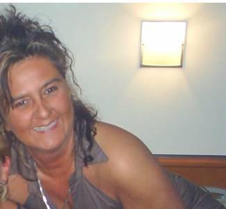 maria(52) aus 40210 Düsseldorf