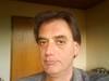 <b>Chris Kern</b>, 56 aus 42699 Solingen - 4549__