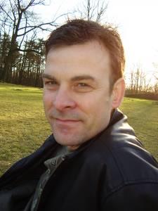 Rainer(54) aus 38112 Braunschweig